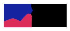http://www.ffkarate.fr/wp-content/themes/ffkda/images/ffkda_footer_logo.png