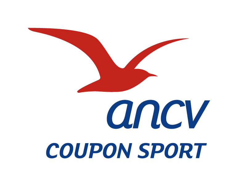 ANCV - Coupon sport
