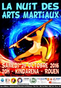 nuit_des_arts_martiaux_29102016_visu