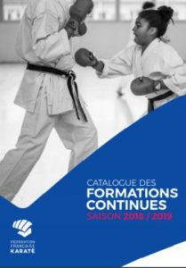 couv-cata-formations-continues2018