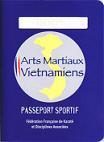 passeport-amv