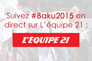 bouton-lequipe21-endirect-ffk