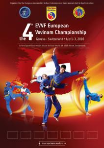 4e_European_Vovinam_Championship_Visu