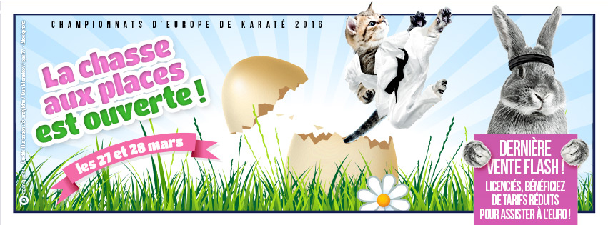 FFKARATE_DECALE_PAQUES_BANDEAUWEB