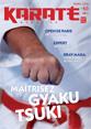 Officiel Karaté Magazine