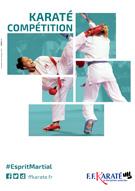 affiche_ffkda2016_karate_competition