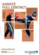 affiche_ffkda2016_karate_full_contact