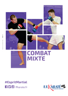 affiche_ffkda2016_combat_mixte