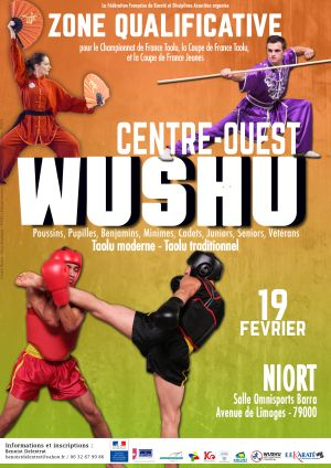 zone_qualificative_wushu_centre-ouest_22012017_visu
