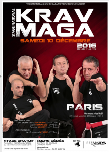 stage_national_krav_maga_101216_visu