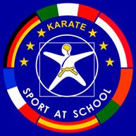 sport-at-school