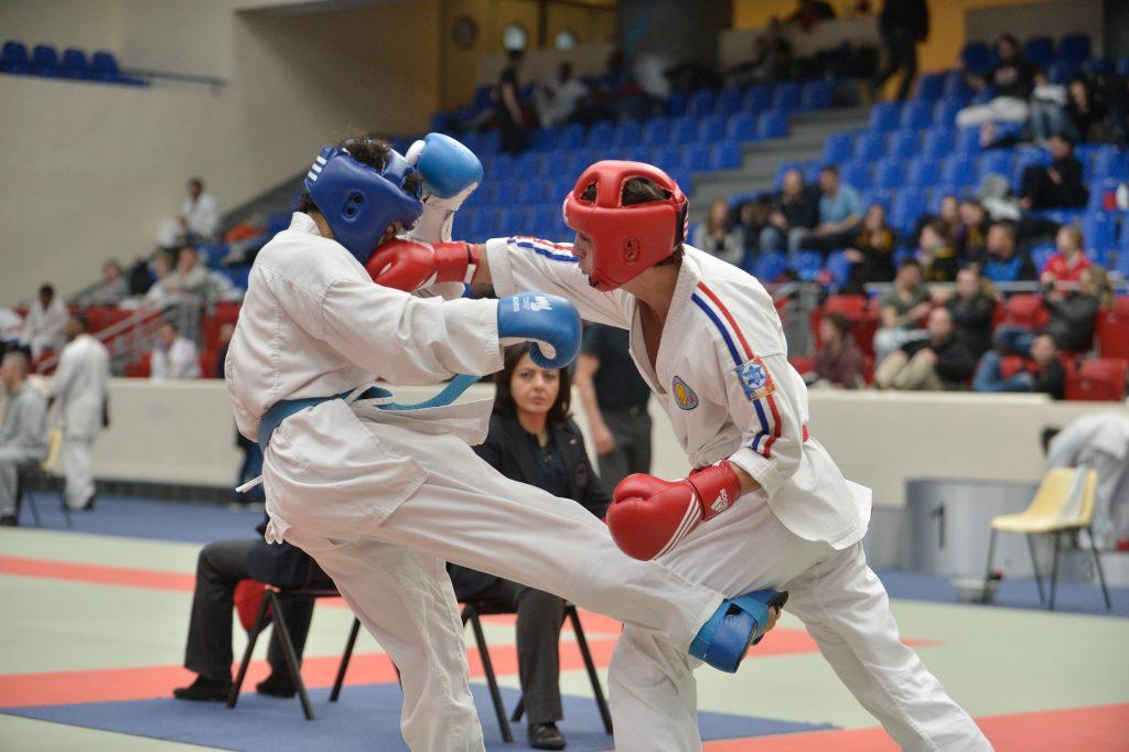 Championnat de france contact 2017 actualit - Institut national du judo porte de chatillon ...