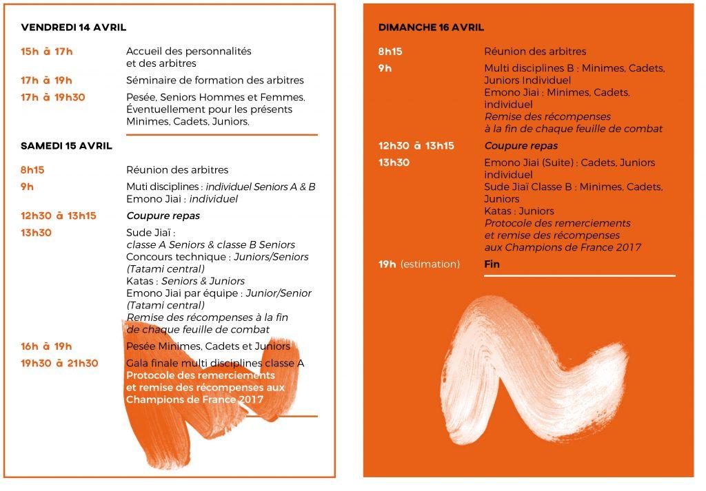 flyer_programme_BDEF_ok-2
