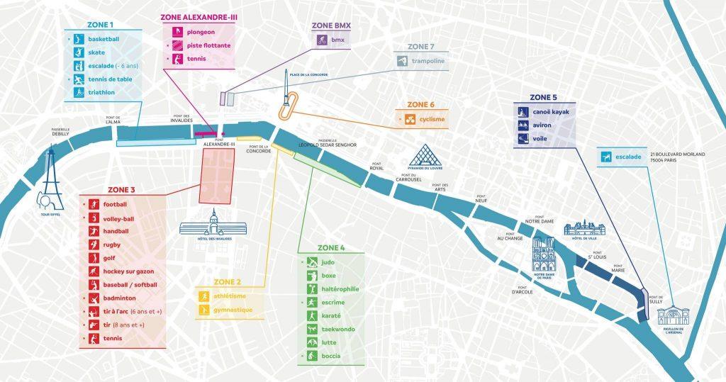 plan-paris-olympique