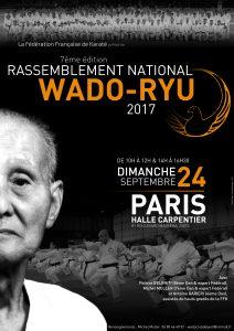 Article - Rassemblement WadoRyu (3)