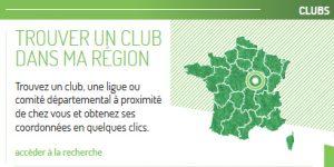 Article - Trouver Un club - Géoloc 2018_encart home