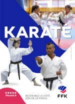 affiche_ffkda2017_karate