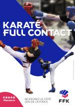 affiche_ffkda2016_karate_full_contact