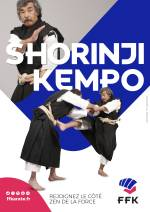 affiche_ffkda2016_shorinji_kempo