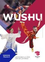 affiche_ffkda2017_wushu_taolu