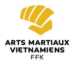 Arts martiaux vietnamiens f d ration fran aise de karat for Arts martiaux pdf