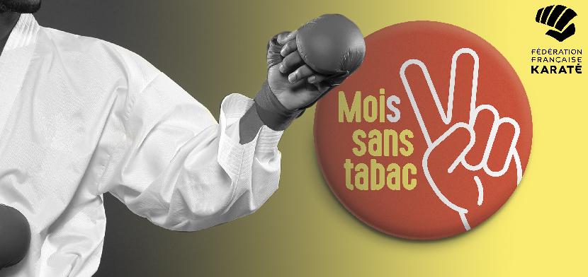 Article - Mois sans tabac (1)