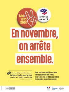 Article - Mois sans tabac (2)