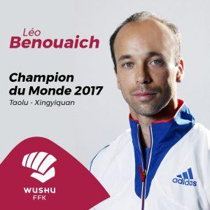 LEO_BENOUAICH