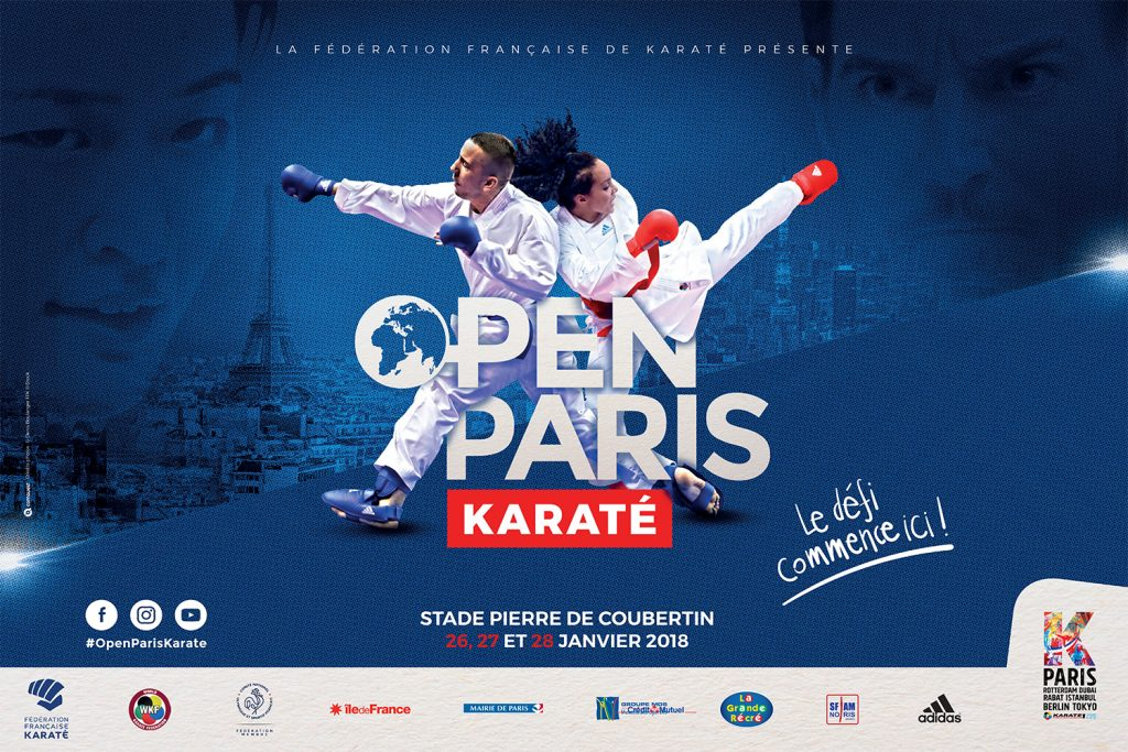 FFKARATE_OPEN-PARIS_2018_60x40_03