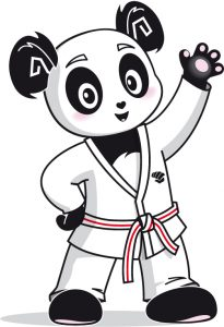 Article - Baby Karaté et kit panda (1)