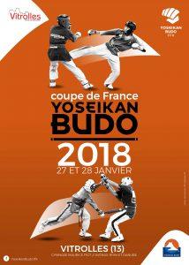 COUPEDEFRANCE_YOSEIKANBUDO_2017-aff