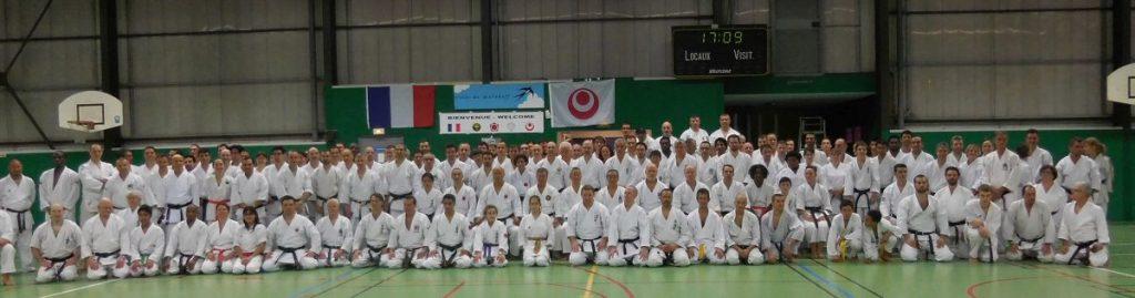 Groupe_des_participants