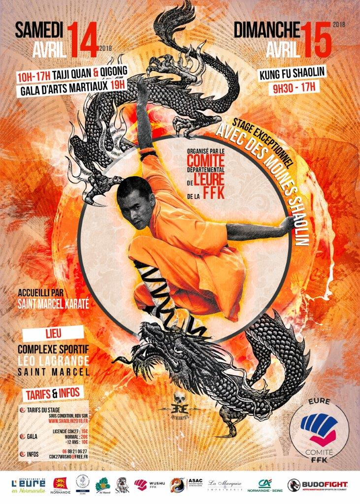 Wushu arts martiaux chinois archives f d ration for Arts martiaux chinois liste