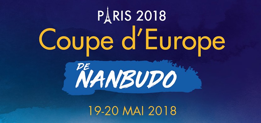 Article - Coupe d'Europe de Nanbudo_slide