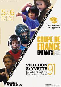 http://www.ffkarate.fr/wp-content/uploads/2018/04/Affiche-CDF-Enfants-AMVT-Vovinam-212x300.jpg