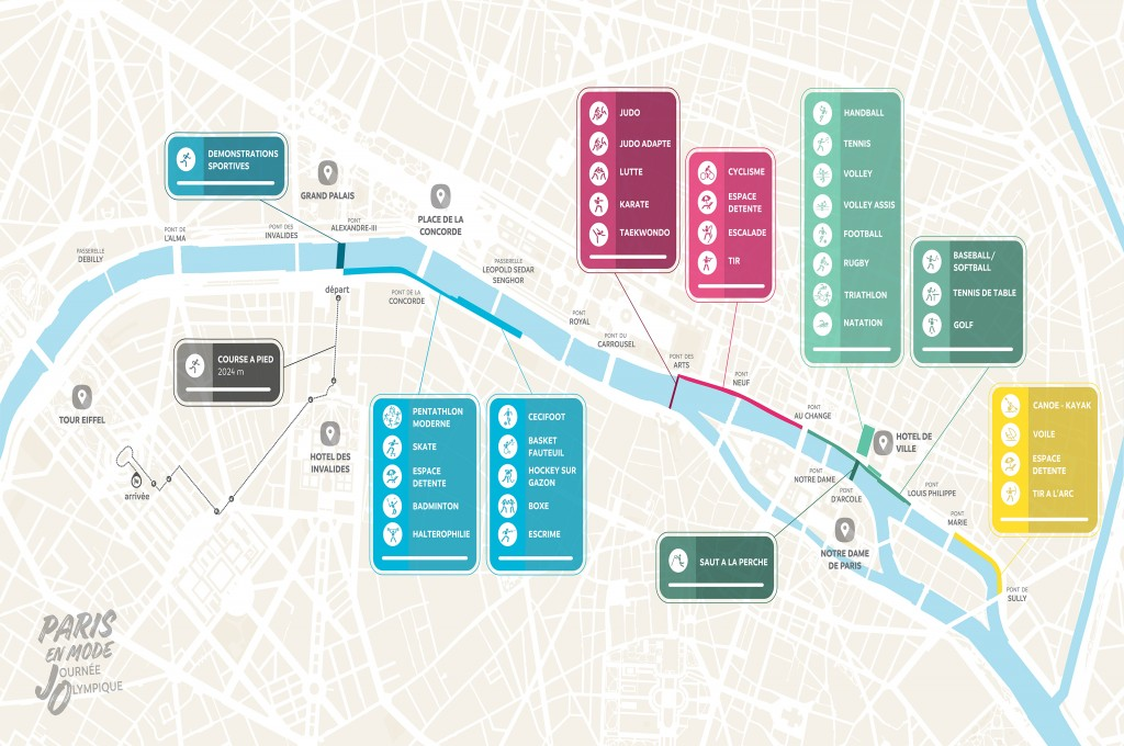 Paris_Map-05-28_M-Final