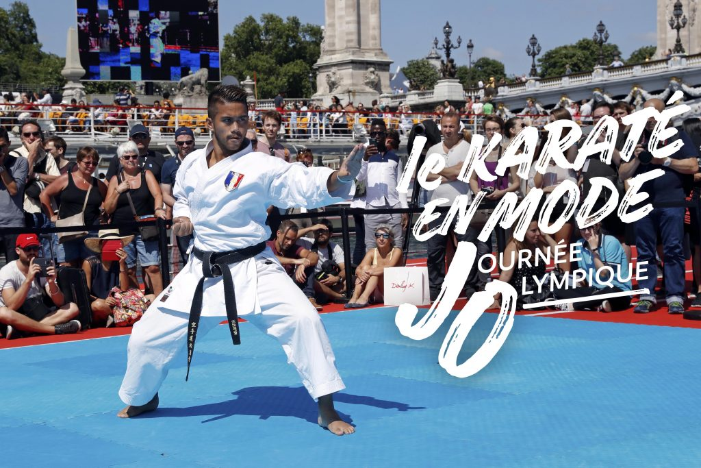 VISUEL_KARATE_ENMODEJO_web