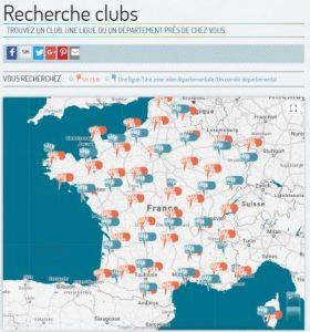 recherche-club-ffk