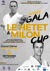 gala-cup18