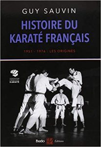histoire-karate-sauvin