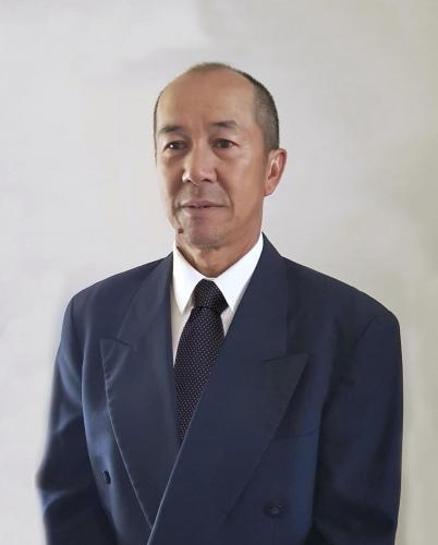 John Chan Kin - Membre