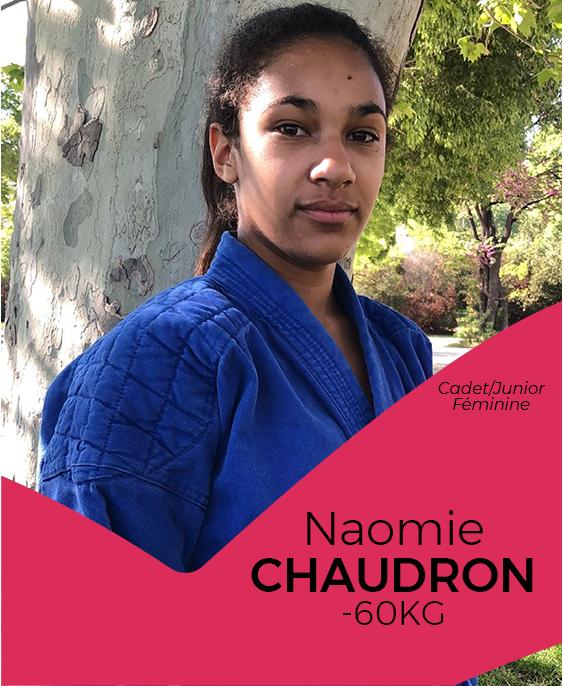 Euro nanbudo boucard fran ois se confient actualit - Institut national du judo porte de chatillon ...