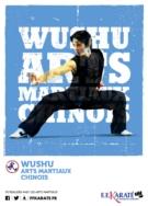 affiche_ffk2014_wushu