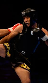 Wushu arts martiaux chinois f d ration fran aise de karat for Art martiaux chinois
