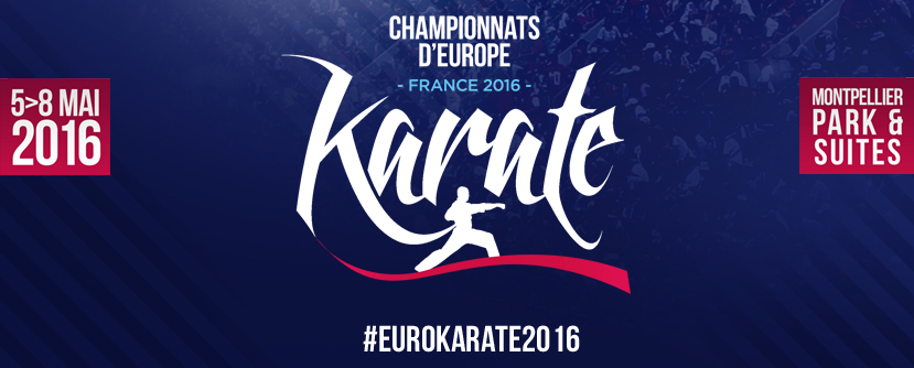 PhotoPresentation_eurokarate2016