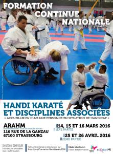 Handi_Karate_Formation_Visu3