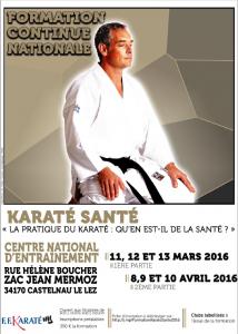 Karate_Sante_Formation_Visu