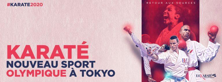 Karate-aux-Jeux-olympiques
