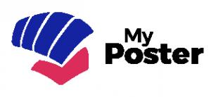 FFK_MyPoster_RVB