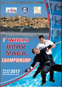 World Championnat